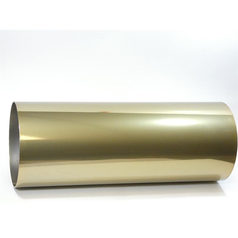 FDC Pipe Sleeve