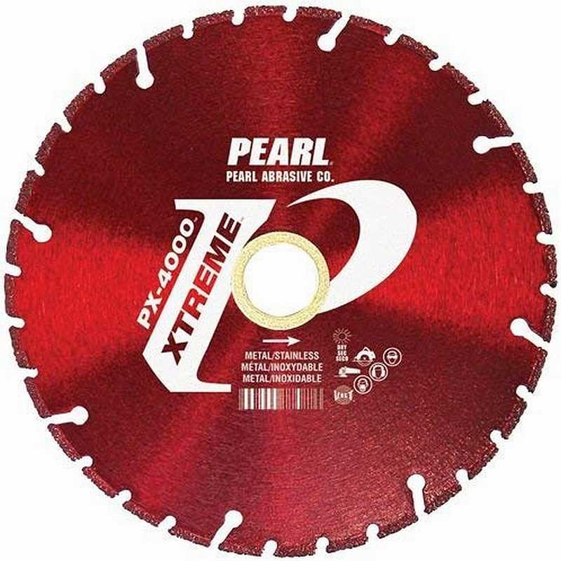 Pearl Extreme