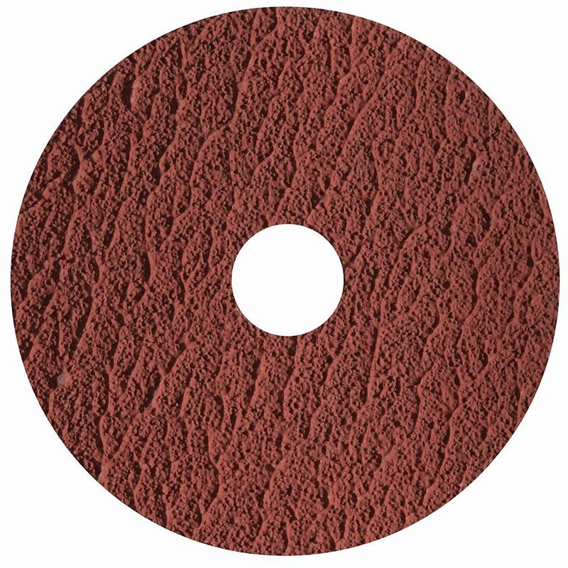Coated and Non Woven Abrasives