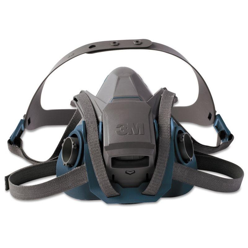 Respirator Mask 3M