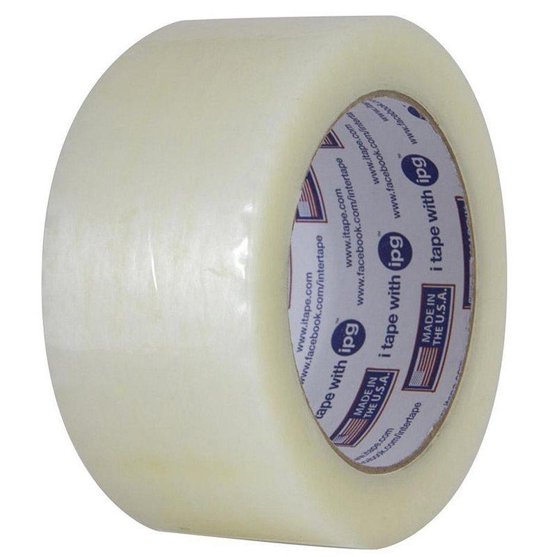 Hot Melt Tape