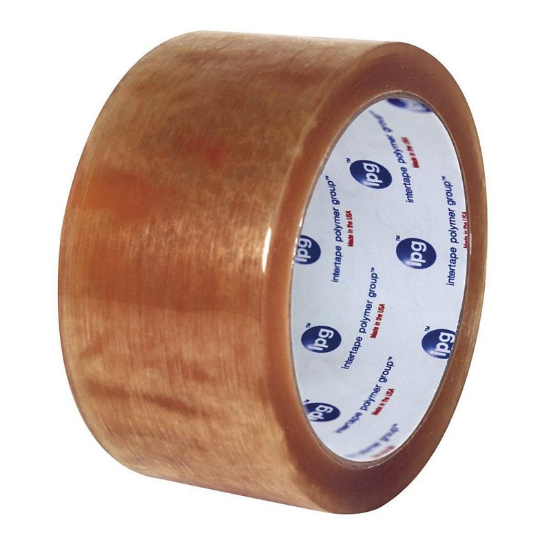 Screen Printer Tape
