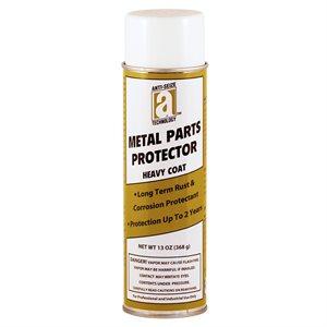 Metal Parts Protector 20oz Aerosol Can(13ozNetWt) Heavy Coat (12)