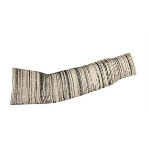 "Sleeve Cut Resistant 15"" Dyneema (HPPE) ANSI Cut Level A2 (100) Min.(1)"