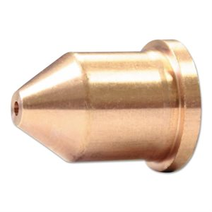 Plasma THERMACUT 220816 Replacement Nozzle Type 85A