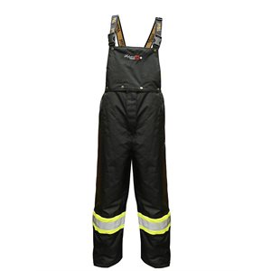 Viking Overalls Insulated PRO 3907FR