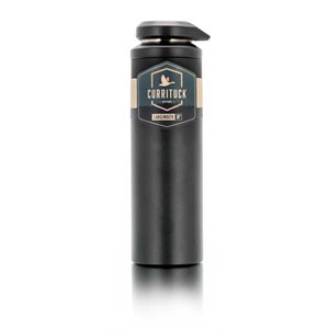 Bottle Hot / Cold Currituck 36oz Wide Mouth Charcoal