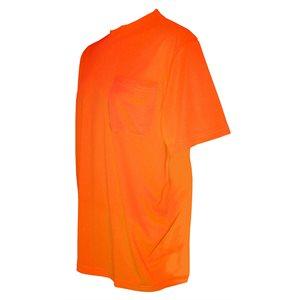 Shirt HiVis Shirt 130