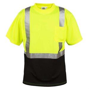 Shirt HiVis Shirt 451