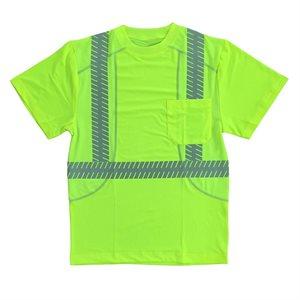 Shirt HiVis Shirt 461