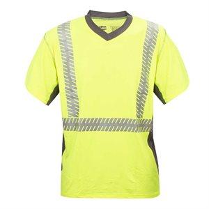 Shirt UltraLite Shirt 471