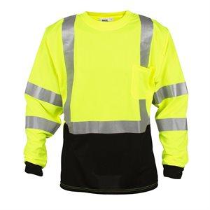 Shirt HiVis Shirt 501