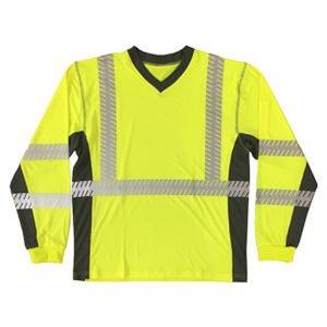 Shirt UltraLite Shirt 571
