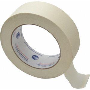 """Tape Masking 3 / 4""""x 60yd PG513 General Purpose (48) Min.(12)"""
