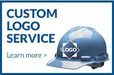 Custom Logo Service