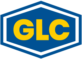 GLC Products